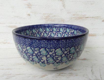 Ricebowl 986 Ricebowl 2617X/01  14cm