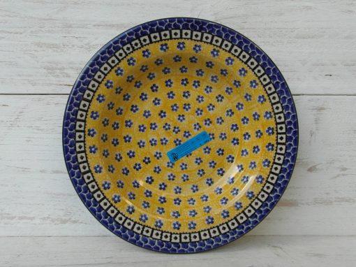 Soepborden / kommen 014 Soepbord 859X  23,5cm