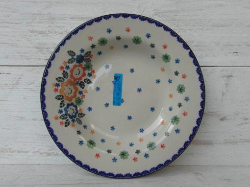 Soepborden / kommen 014 Soepbord 1118X  23,5cm