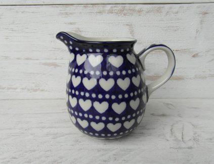 Melkkan 079 Melkkan 375J Blue Valentine  0,5Ltr